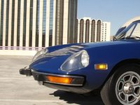 Picture of 1974 Alfa Romeo Spider, gallery_worthy