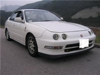 Picture of 1994 Honda Integra
