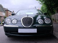 jaguar s type questions why does cylinder 7 keep misfiring even