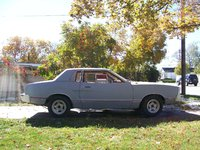 Picture of 1978 Ford Mustang Ghia, exterior