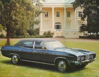 Picture of 1974 Ford LTD, gallery_worthy