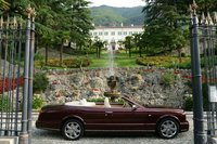 Picture of 2008 Bentley Azure, exterior