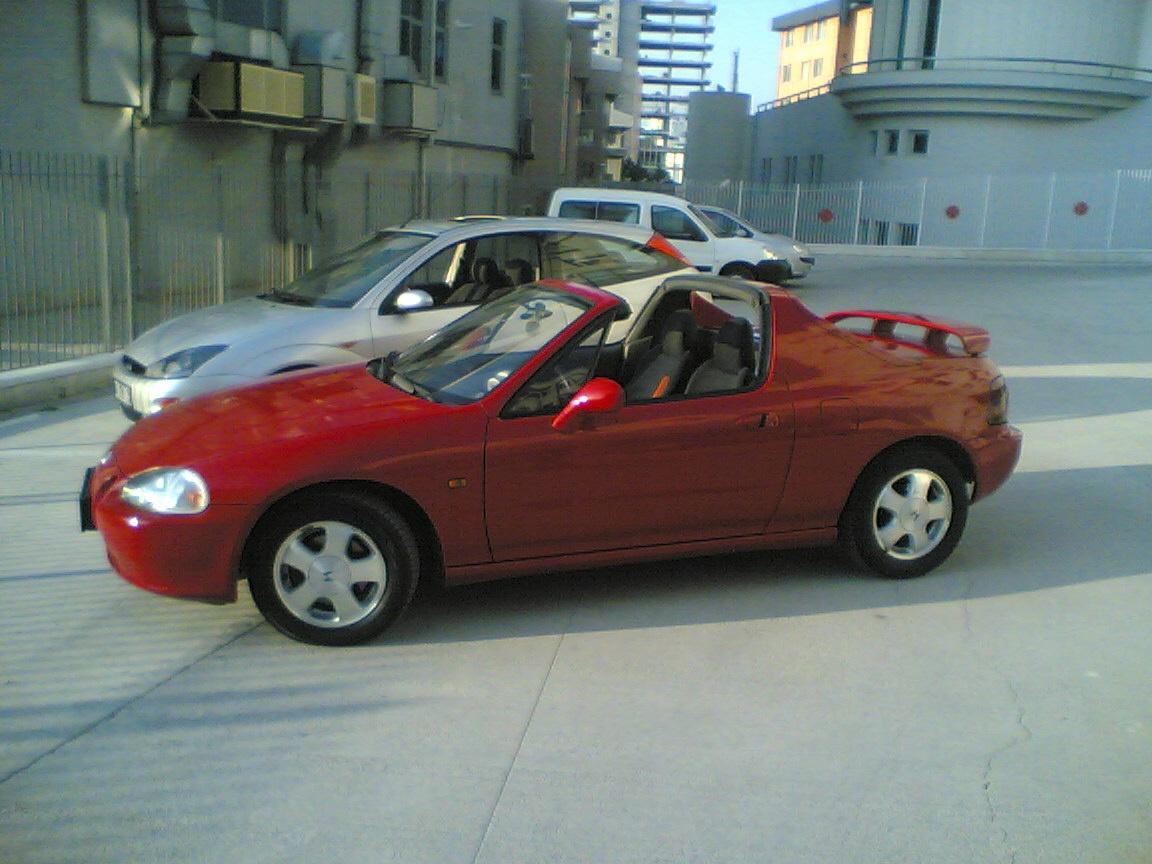 1993 honda civic si review for Honda civic del sol