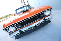 Picture of 1969 Ford Falcon