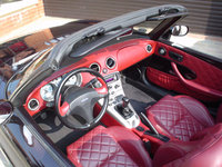 Picture of 2001 FIAT Barchetta, gallery_worthy