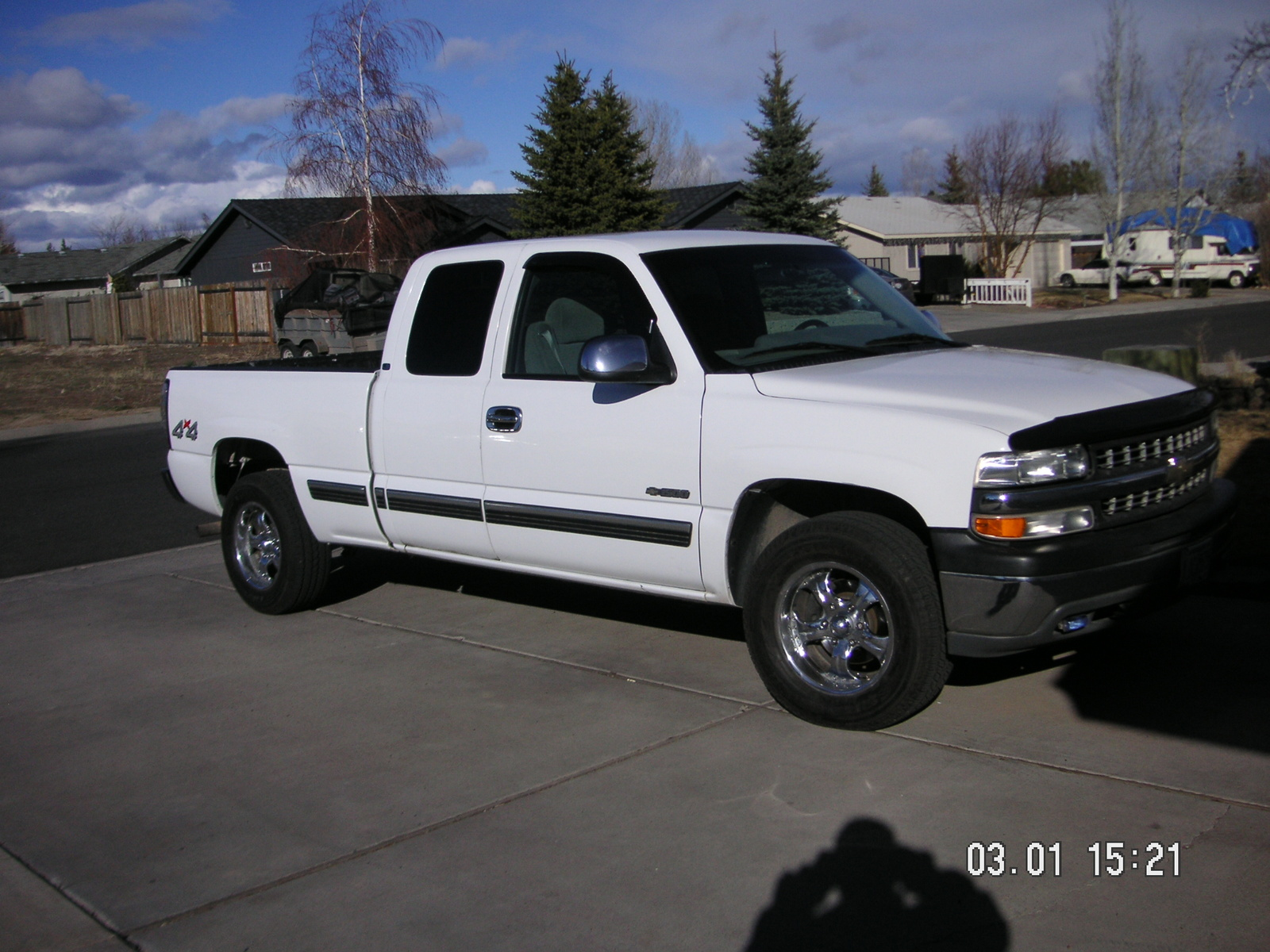 2000 chevrolet silverado 1500 ext cab short bed 4wd 2000 chevy. Cars Review. Best American Auto & Cars Review