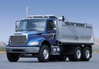 Freightliner Questions - Check engine and engine protect