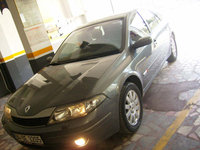 Picture of 2003 Renault Laguna, exterior, gallery_worthy