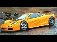 1998 McLaren F1, hey 002, exterior, gallery_worthy