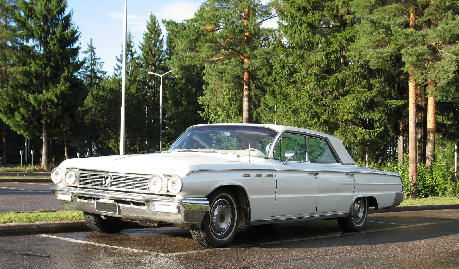 1999 Buick LeSabre together with County Line Catch And Release Sensitivity in addition 67 Buick Skylark besides 1956 Chevy Impala SS besides 1962 Buick Electra. on 1962 buick wildcat