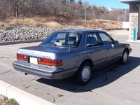 Picture of 1989 Toyota Cressida, exterior, gallery_worthy