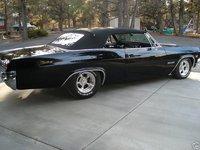 Picture of 1965 Chevrolet Impala, exterior