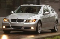 Picture of 2008 BMW 3 Series, exterior
