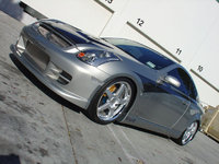 Picture of 2007 INFINITI G35 Coupe RWD, exterior, gallery_worthy