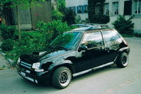 Picture of 1985 Renault 5, gallery_worthy