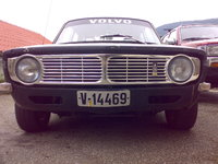 Picture of 1969 Volvo 144, gallery_worthy