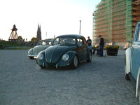 Picture of 1950 Volkswagen Beetle, gallery_worthy