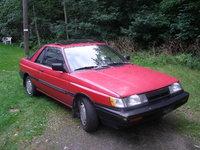 1988 Nissan Sentra - Pictures - CarGurus