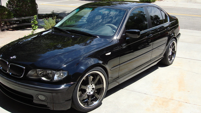 2001 Bmw M3 Awd Upcomingcarshq Com