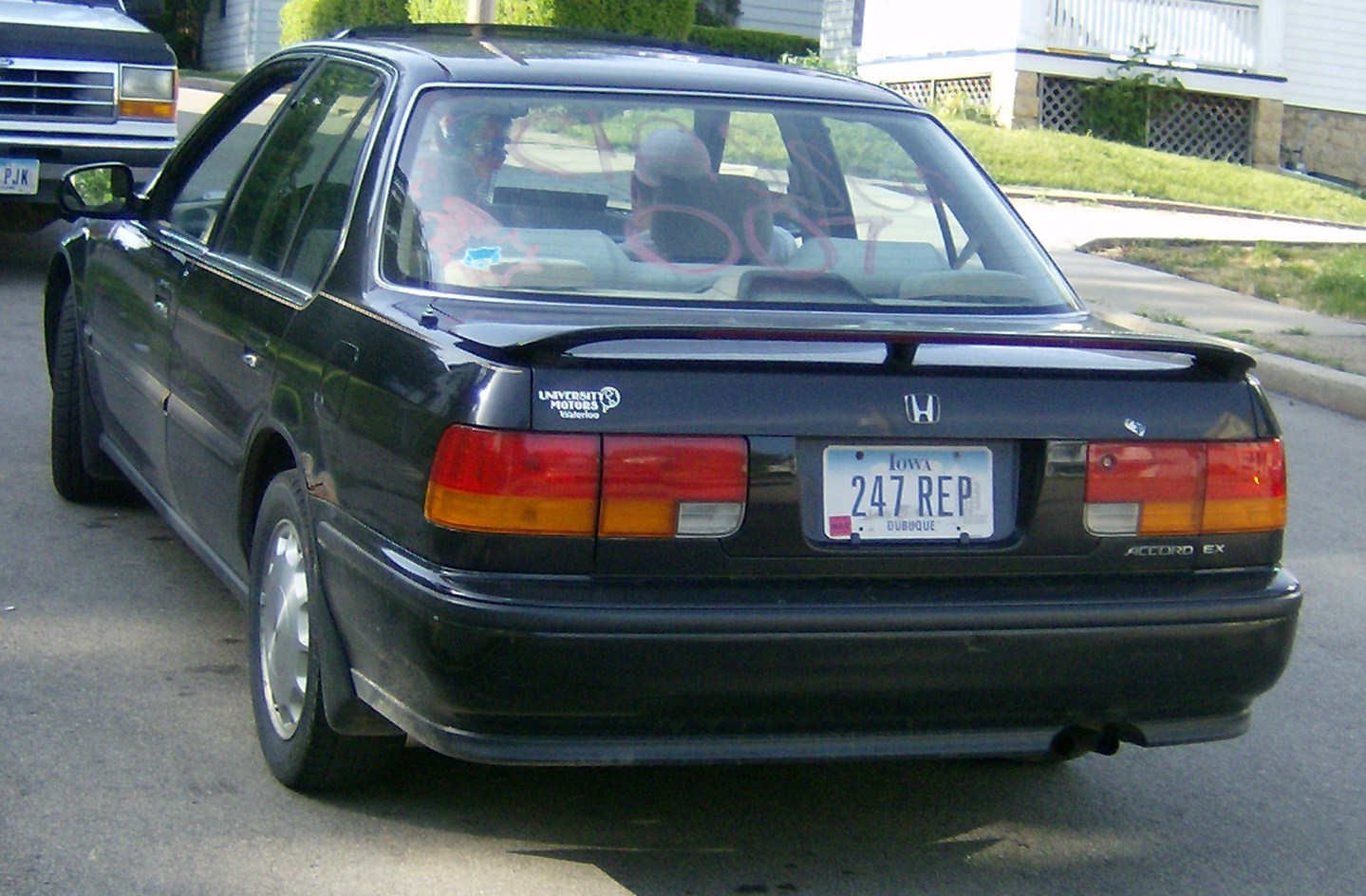 1992 acura legend engine  1992  free engine image for user