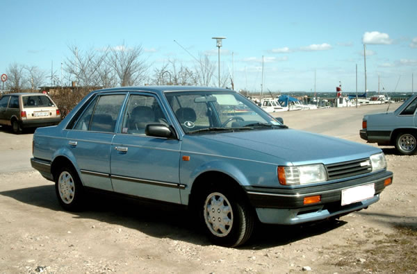 1983 Honda Accord Hatchback 1800 Rx Related Infomation