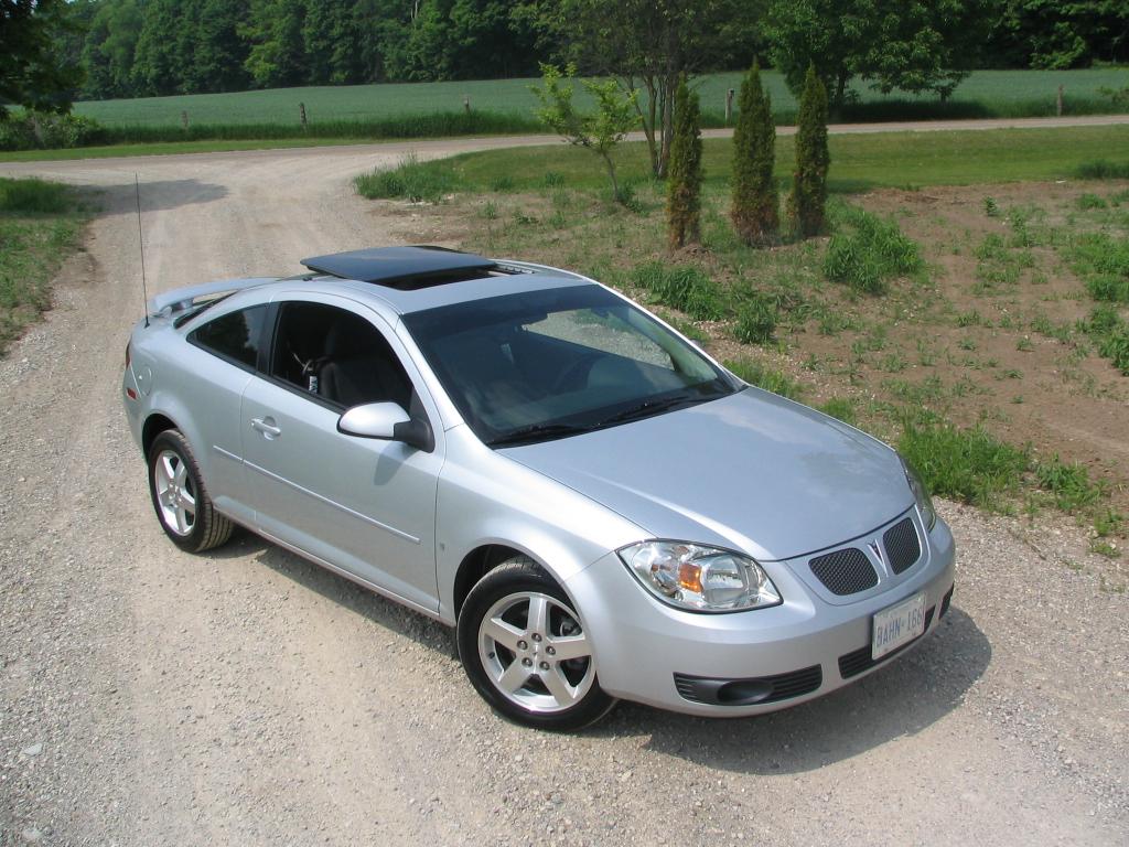 2008 Pontiac Solstice User Reviews Cargurus Autos Post