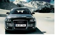 Picture of 2008 Audi A3, gallery_worthy