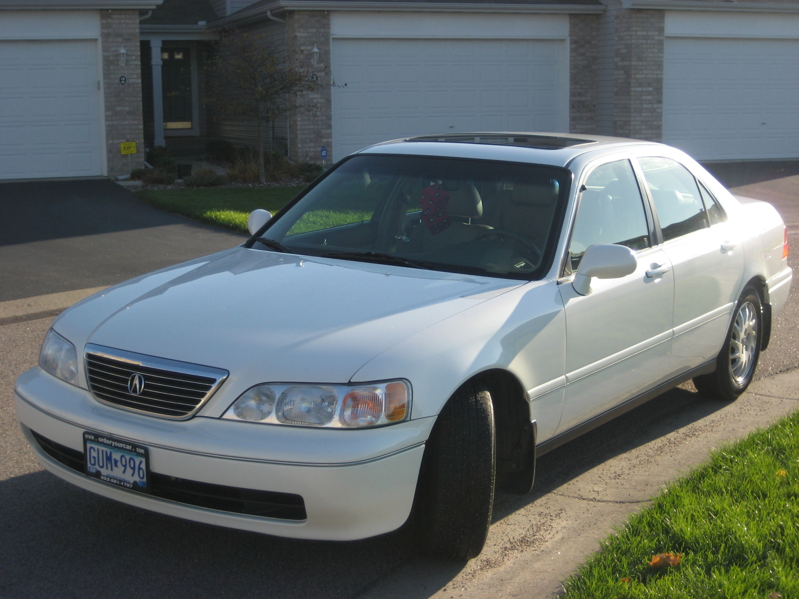 wiring diagram for 1998 acura rl  wiring  get free image