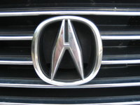 Picture of 1998 Acura RL 3.5L, exterior
