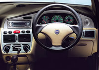 Picture of 2007 FIAT Palio, gallery_worthy
