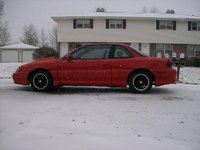Picture of 1997 Pontiac Grand Am 2 Dr GT Coupe