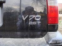 Picture of 1998 Volvo V70 GLT Turbo, exterior