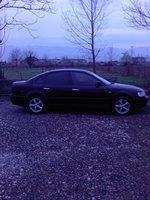Picture of 1998 Volkswagen Passat, exterior