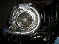 Picture of 1984 Mercury Capri, engine