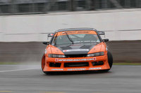 Picture of 1998 Nissan 200SX SE Coupe, gallery_worthy
