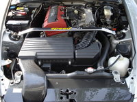 Picture of 2002 Honda S2000 Roadster, engine, gallery_worthy