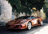 Picture of 2008 Lamborghini Reventon, exterior, gallery_worthy