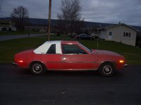 Picture of 1978 AMC Concord, gallery_worthy