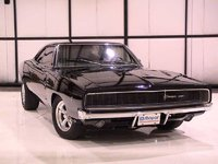Picture of 1970 Dodge Challenger