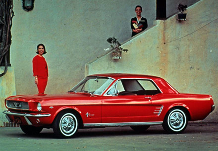http://static.cargurus.com/images/site/2008/03/20/14/22/1964_ford_mustang-pic-29830.jpeg