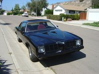 Picture of 1973 Pontiac Grand Am, exterior, gallery_worthy