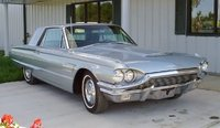 Picture of 1965 Ford Thunderbird, exterior, gallery_worthy