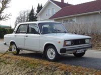 Picture of 1988 Lada Riva
