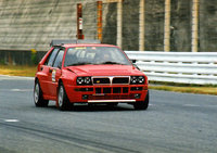 Picture of 1990 Lancia Delta, gallery_worthy