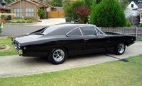 Picture of 1968 Dodge Charger