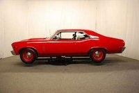 Picture of 1969 Chevrolet Nova