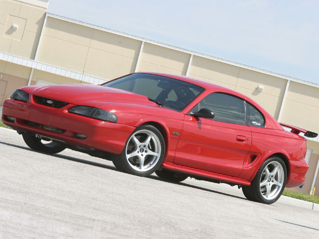 1998_ford_mustang_2_dr_std_coupe-pic-299