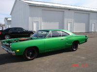 1969 Dodge Super Bee - Pictures - CarGurus