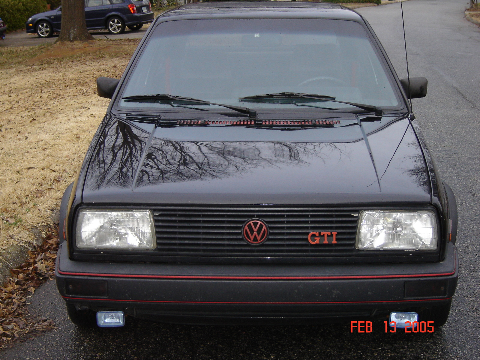 1986 Mercedes 560sec Amg 6 0 Widebody together with Diffuseur Pare Chocs Arriere Design Abs Plastique Look M3 1186 besides 450sl besides 1998 Volkswagen Jetta Reviews C5910 moreover Showthread. on 1990 volkswagen cabriolet