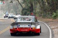 Picture of 1973 Porsche 911, exterior